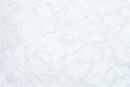alb perlat