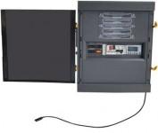 im_59_0_tablou-comanda-filtrare-automat