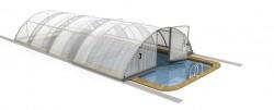 im_62_0_acoperire-piscina